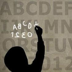 Dyslexia Linked to Brain Communication Breakdown: Scientific American | Anatomy | Scoop.it