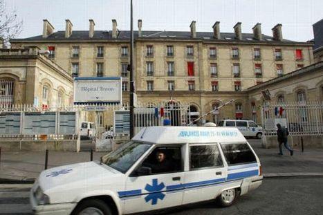 Le scandale des transports en ambulance aux frais de la Sécu | 694028 | Scoop.it
