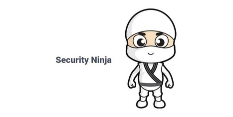 Security Ninja Reporting Tool for WordPress is Now Free | WordPress Plugins | Scoop.it