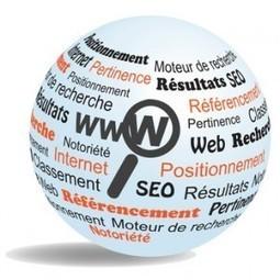 Pourquoi votre e-commerce va être pénalisé par Google ?     Référencement naturel - Astuces et conseils   Scoop.it