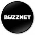 Buzzznet's Buzznet | Mobile Phone Industry in 2012 | Scoop.it