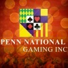 Casino Business, How and Why Penn National Gaming is Splitting Up | Global Gambling | Scoop.it
