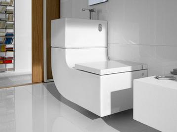 Meet the New Super Toilets   VIM   Scoop.it