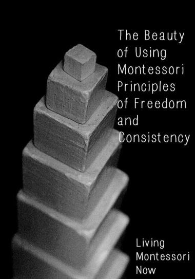 The Beauty of Using Montessori Principles of Freedom and Consistency   Montessori Inspired   Scoop.it
