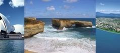 Australia Tours | internationaltours.in | International Tours | Scoop.it