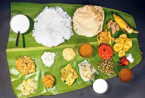 catering service in coimbatore | catering services | Scoop.it
