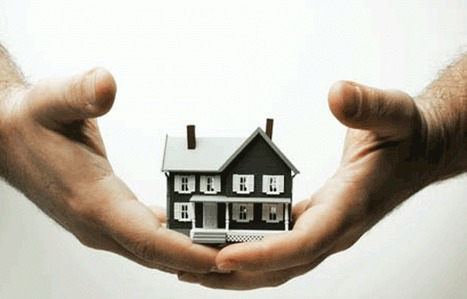 Gharbuyer.com | Real Estate Agent, Property In India, Property In Punjab, Buy Property In India, Property In Chandigarh, Real Estate Industry | Real Estate Agent-gharbuyer.com | Scoop.it