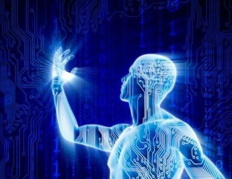 Cibercultura: una expresión de sujetos rizomaticos contemporáneos | LabTIC - Tecnología y Educación | Scoop.it