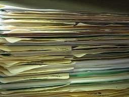 Poor Internal Control Tests Hurt Financial Statement Audits | US Desk Newsletter - Mazars | Scoop.it