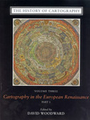 History of Cartography: Volumes One, Two, and Three | Books, Photo, Video and Film | Scoop.it