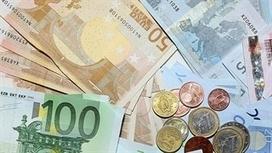 Estonia Creeps Upward in FDI Rankings - ERR News | A2 Macro - The Global Economy | Scoop.it