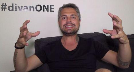 La teoria dell'universo social a bolle. #divanONE | Social Media Consultant 2012 | Scoop.it