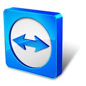 TeamViewer – Gratuit: Contrôle à distance et Présentations en ligne   IT Stuff   Scoop.it