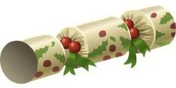 Why Does Santa Have Three Gardens?   The Survey Initiative   Employee Engagement - The Inside Story   Scoop.it