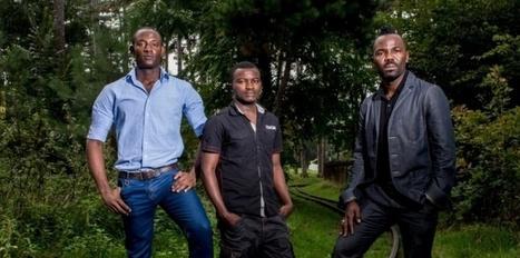 Des immigrés camerounais grugés par des journalistes télé français? | DocPresseESJ | Scoop.it