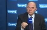 «Le Livret A ne perdra pas un point», assure Moscovici | Veille Marketing Banque | Scoop.it