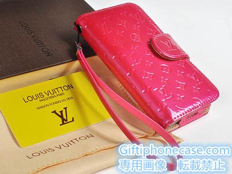 超魅力iphone 5s カバー財布型アイフォン5 ケース 横開きルイブイトンアイフォン カバー 本革アイフォン5 カバー 人気ヴィトン 人気通販 | iPhone5 5sケース贈り物の専門店 | Scoop.it