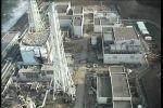 Nouvelles craintes de fission nucléaire à la centrale de Fukushima - LeMonde.fr | LYFtv - Lyon | Scoop.it