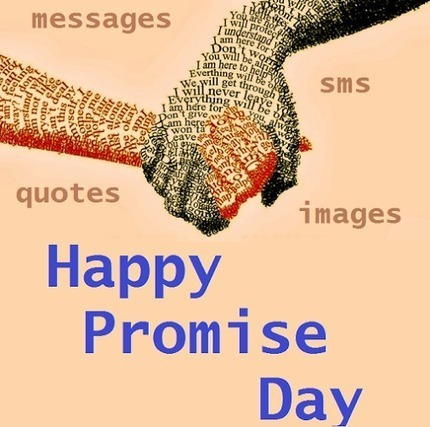 Promise day sms messages whatsapp facebook status | Education in India | Scoop.it