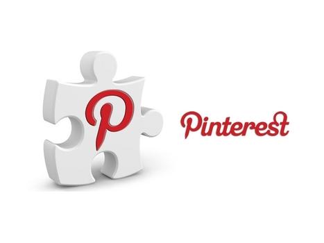 5 astuces pour avoir plus de succès sur Pinterest | Geeks | Scoop.it