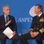 Seal Team Six Admiral – Obama Is 'Fantastic' President (VIDEO) | Daily Crew | Scoop.it