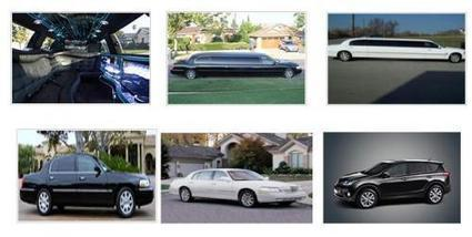 The Best Milwaukee Limousine Service | Aaliveryservices.com by John Smith | Aal Livery Services | Scoop.it
