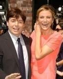 'Shrek' Sequel Breaks U.K. Box Office Record - Hollywood.com | Shrek | Scoop.it