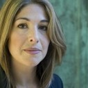 Naomi Klein: Green groups may be more damaging than climate change deniers | GMOs & FOOD, WATER & SOIL MATTERS | Scoop.it