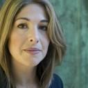 Naomi Klein: Green groups may be more damaging than climate change deniers | Salon.com | InBiz4Good | Scoop.it