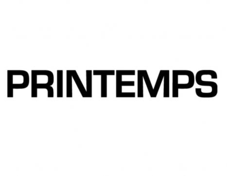 Printemps CEO outlines e-commerce vision , News of Apparel and Accessories, press conference, Printemps chairman, e-commerce site, Place des Tendances, online sales, overall sales, department store... | Web Development Company India | Scoop.it