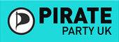 The Pirate Bay : le Parti pirate anglais stoppe son proxy sous la pression | Libertés Numériques | Scoop.it