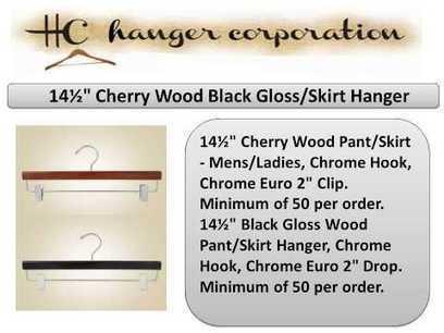 Hanger Corporation buy clothes hangers online   Hanger Corporation   Scoop.it