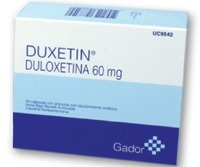FDA approva prime versioni generiche della Duloxetina | Psicofarmaci - News, indicazioni ed effetti collaterali. | Scoop.it