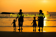 Package Holiday Companies | package deals | Scoop.it