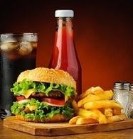 Restauration rapide : 5 concepts américains à regarder de près | Bar à salade | Scoop.it