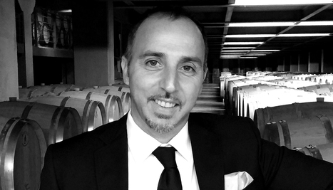 Sandro Zilli, IOT360: Transferring academic experience into the real life | EAI blog | Third Industrial Revolution | Scoop.it