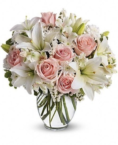 Flowers For All Occasions | Lovely flowers and gifts | Scoop.it
