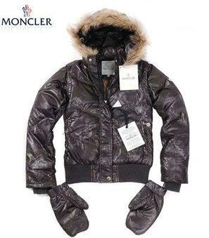 Cheaper Price To Buy Moncler Herren T-shirt black MLT008 ON-31727C | omstandard.com | Scoop.it