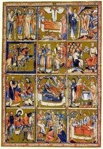 Filosofía Medieval | Ciencia y Filosofía Medieval | Scoop.it