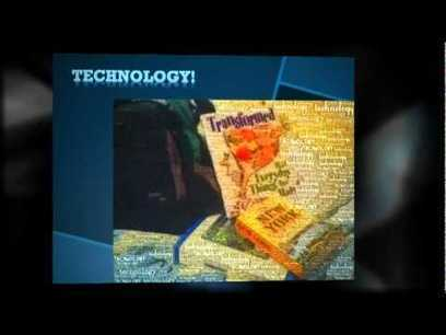 What is Technology? | Digital Technologies; Stimulating sites and radical resources for lower primary. | Scoop.it