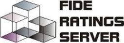 FIDE Elozahlen - Ragger geht als Nummer 50 ins Neue Jahr   This and That   Scoop.it