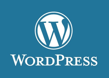 WordPress 3.2 Released Into The Wild; Downloaded More Than 330K Times In 24 Hours | SOCIAL MEDIA, what we think about! | Scoop.it