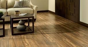 Merits Of Mannington Floors That You Should Know Before Buying | Flooring Mannington | Scoop.it
