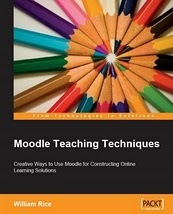 E-Learning, Moodle, Magento, Technical Writing and Training: Moodle 2.0 E-Learning Book Just Published! | Hire Magento Developer | Scoop.it