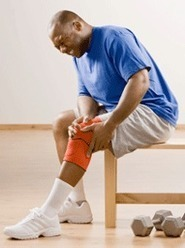 Orthopedic surgery - Knee replacement to get pain relief   Health Medical Beauty Fitness   Scoop.it