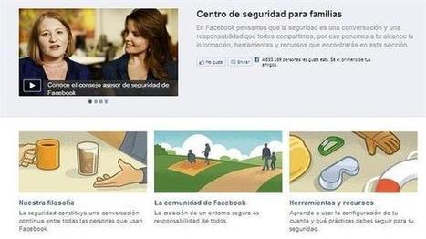 Los jóvenes actualizan su estado en Facebook un 94% más que los ... - ABC.es   O galego e as TIC   Scoop.it