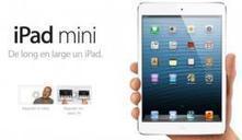 Apple en panne sèche ? : Cometik - Actu High Tech | fixation du prix (mercatique) | Scoop.it