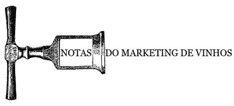Notas do Marketing de Vinhos | Notícias escolhidas | Scoop.it
