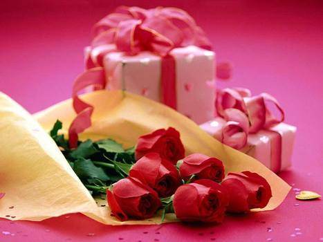 Deliver Ready flowers and Gifts in New York   Benjamin Landa   Scoop.it