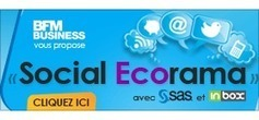 Open data (1/2) : une valeur ajoutée économique potentielle de 3 000 milliards de $ « Analyse « Business-analytics-info.fr | Tout Numérique | Scoop.it